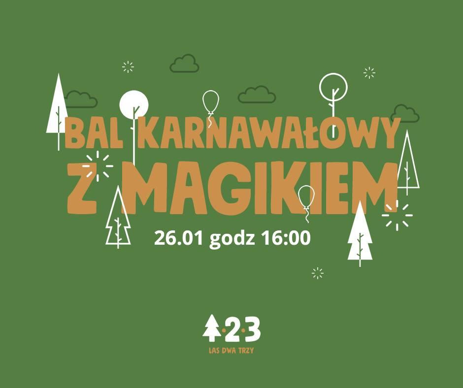 Atrakcje dla dzieci Toruń – Rodzicowo.pl – Artykuły