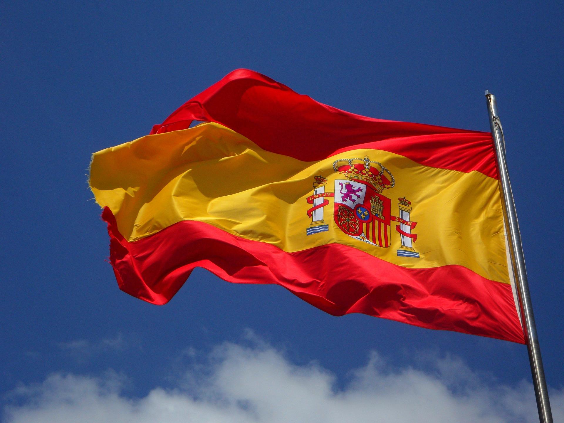 Españoles Academia
