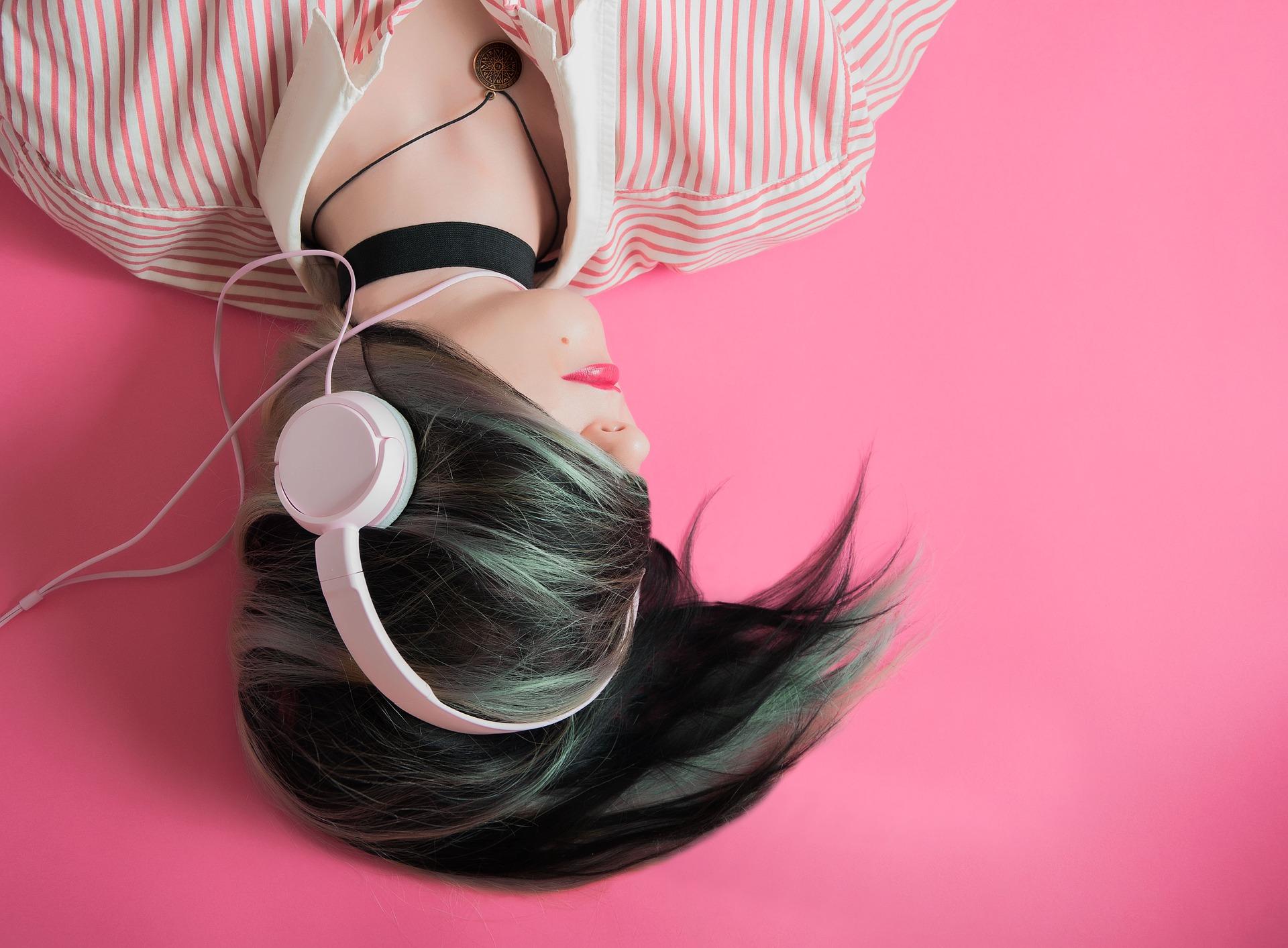 Muzyczna Przystań
