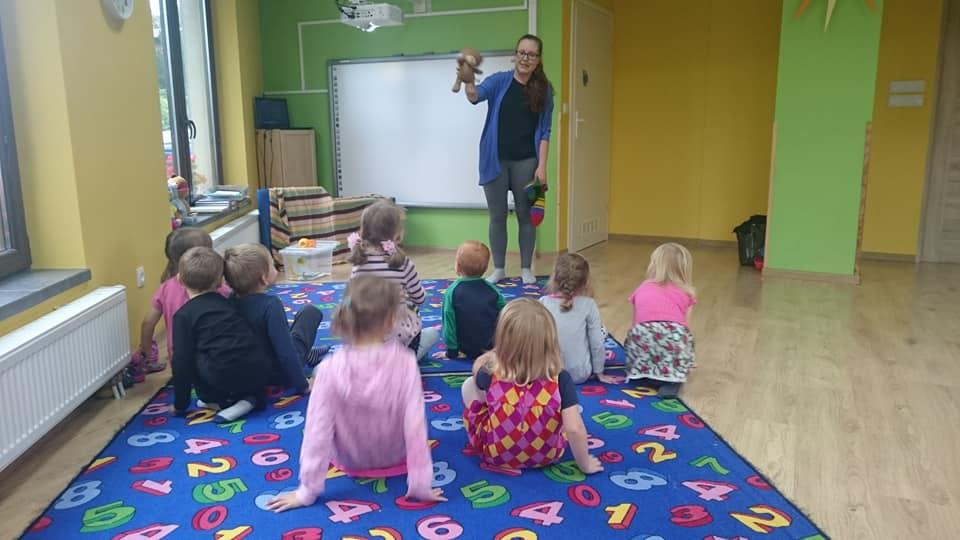 Centrum Edukacyjne Feniks