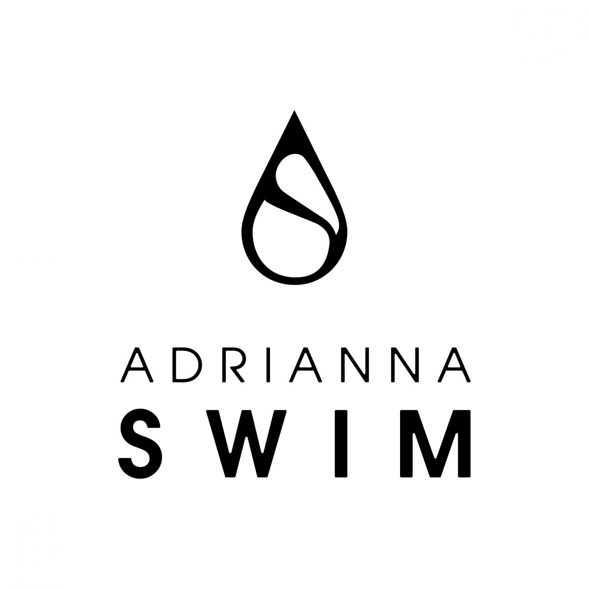 AdriannaSWIM school – Warszawianka