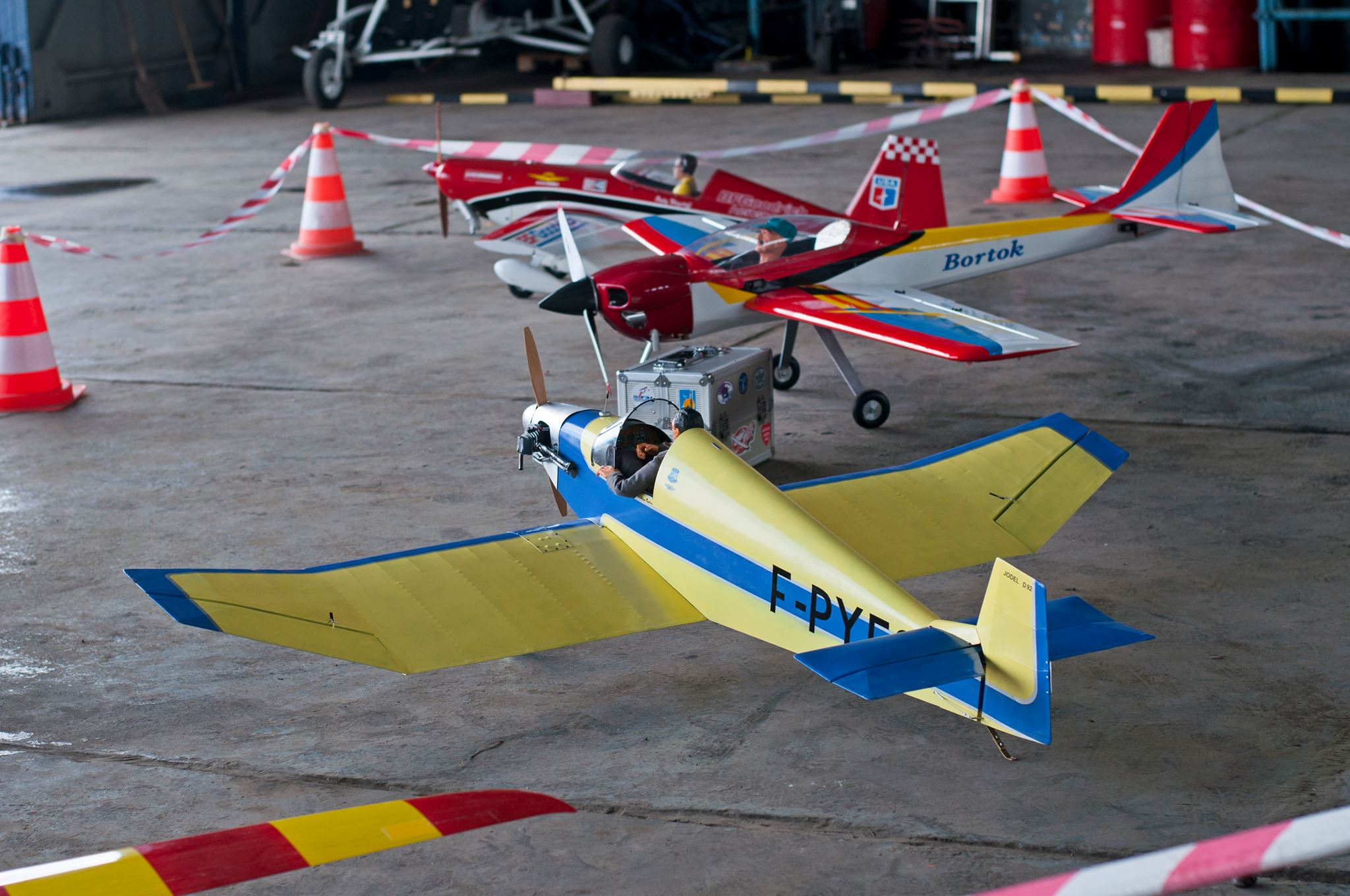 Aeroklub Krakowski
