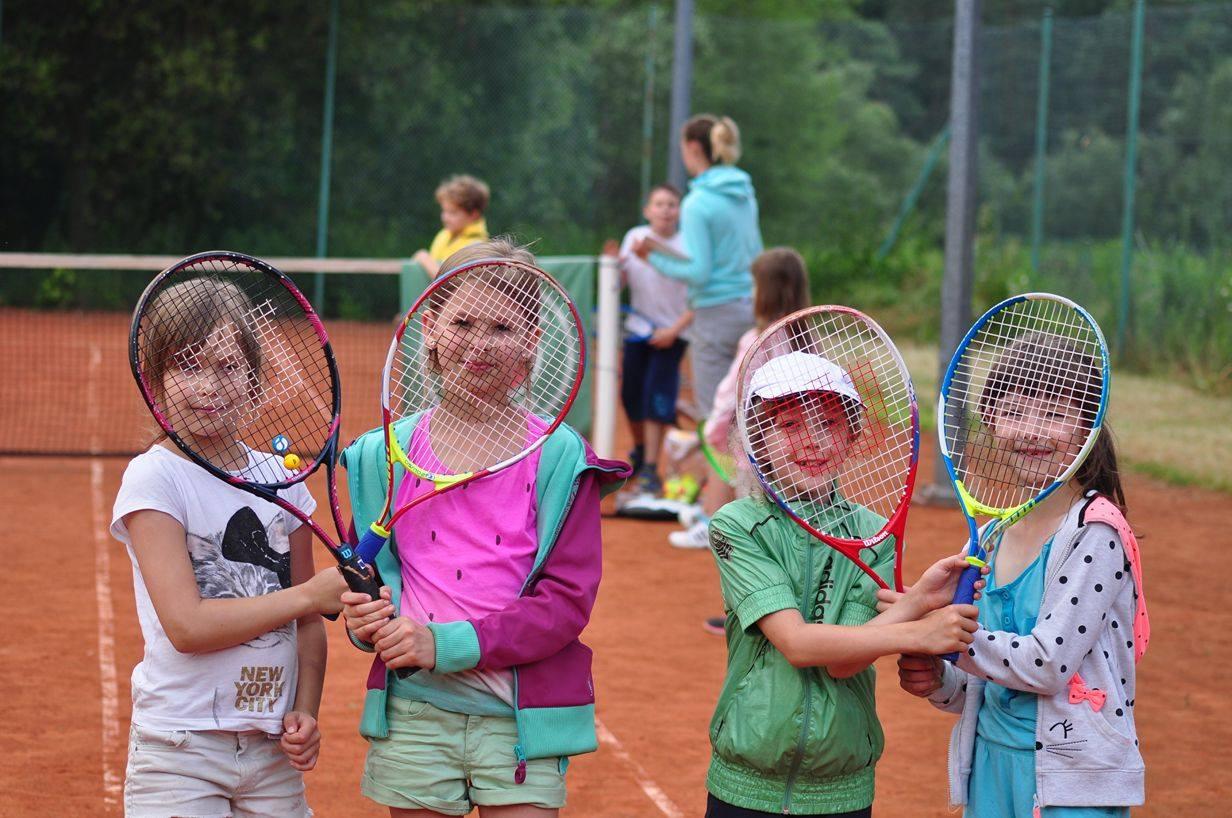 Klub Tenisowy ATOL