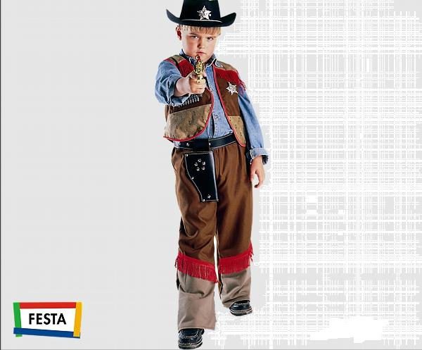 FESTA – wypożyczalnia strojów