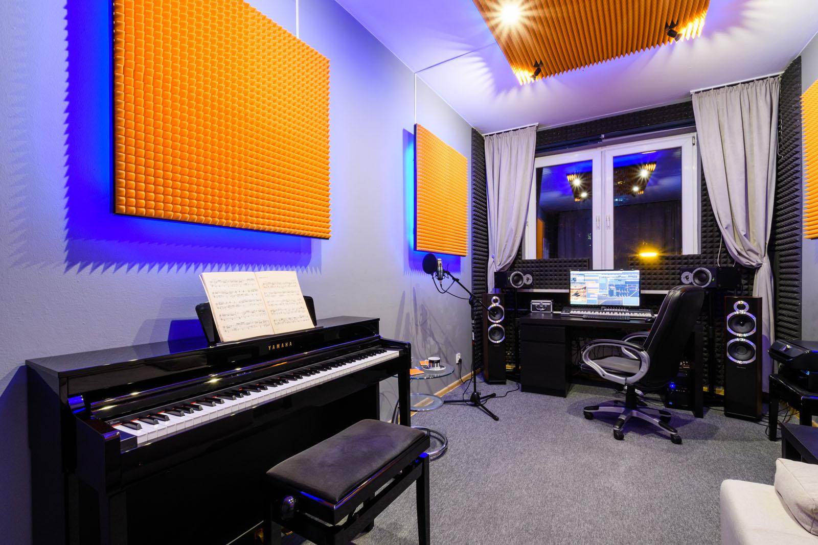 Turalski Studio