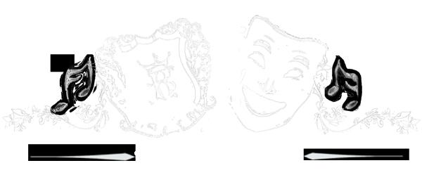 Szkoła Muzyczna I st. Wokal.Art I