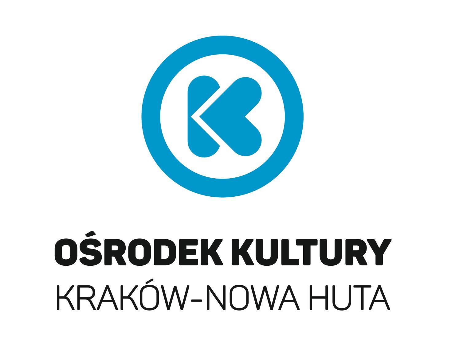 Ośrodek Kultury Kraków – Nowa Huta