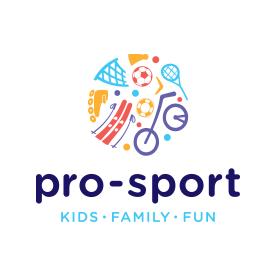 Pro-sport Kraków