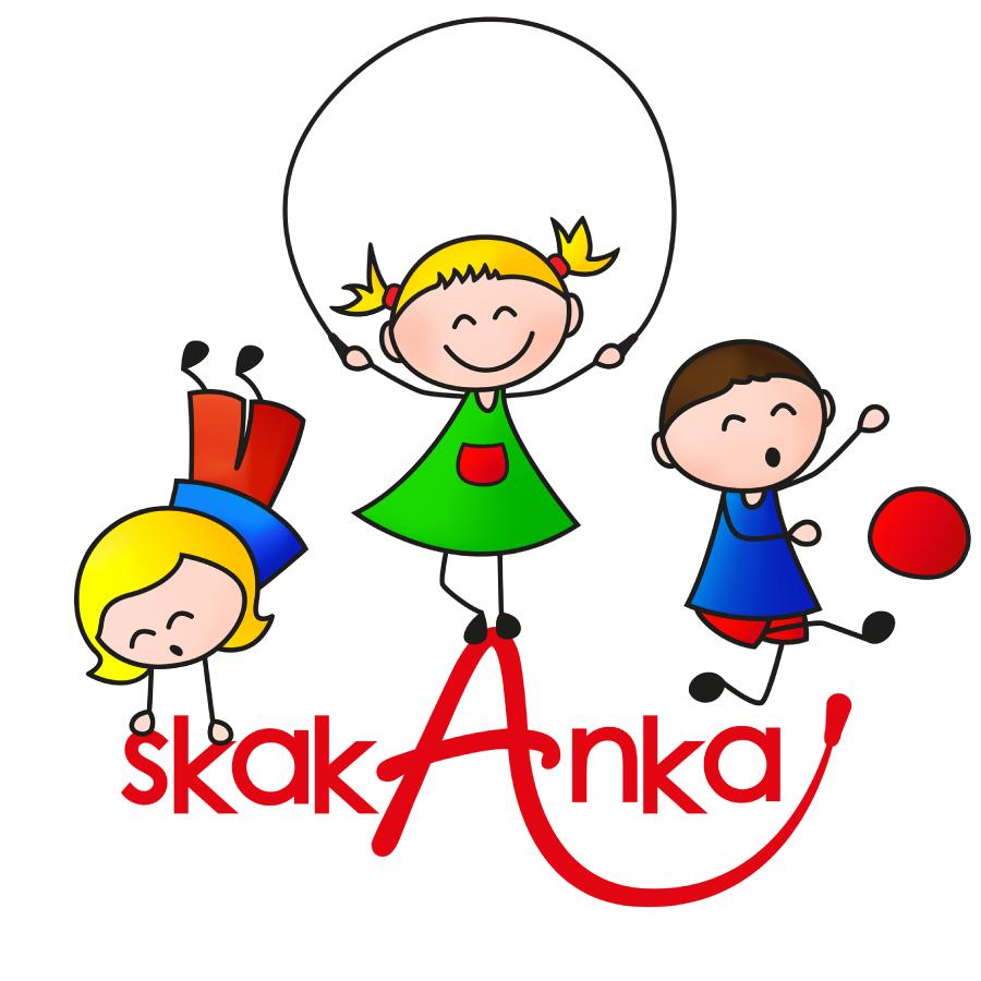 SkakAnka Akademia
