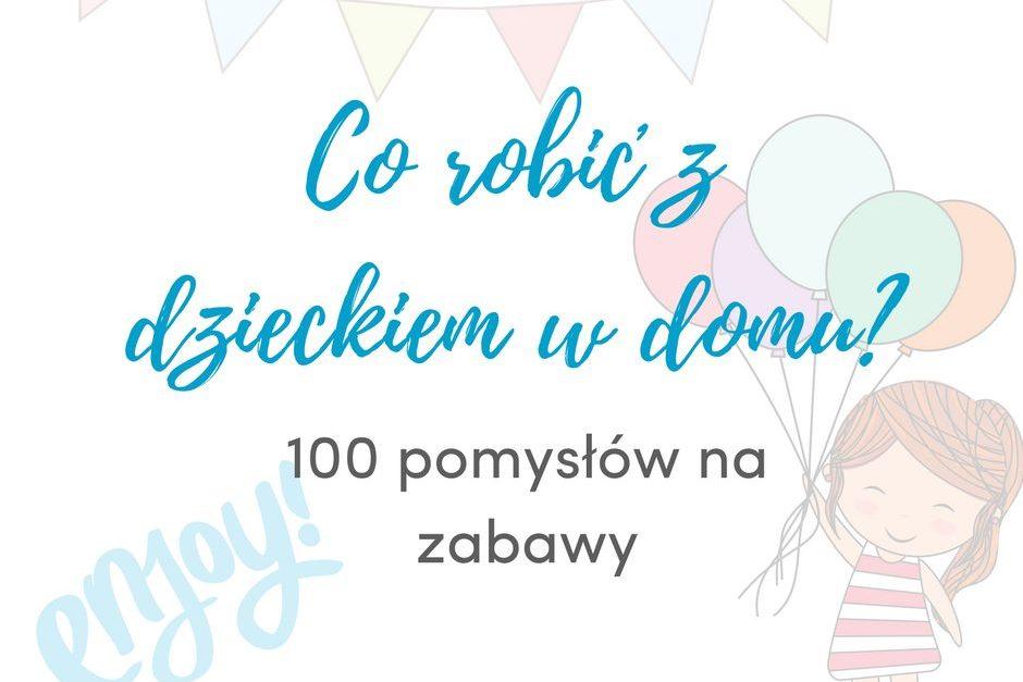 , Atrakcje dla dzieci Olsztyn